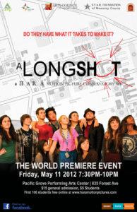 longShotPoster2