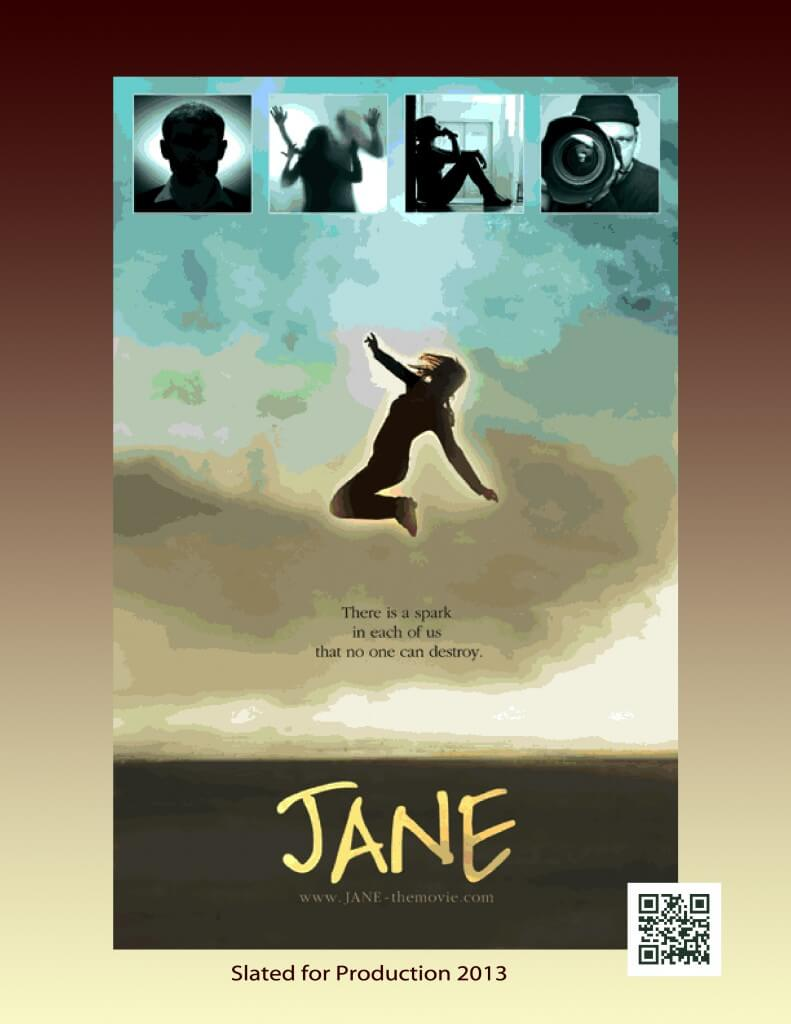 Jane-Cover-791x1024